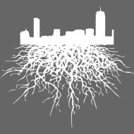 Design ~ Boston Roots