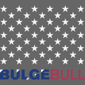 BULGEBULL JULY 4TH