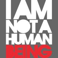 Design ~ I am Not