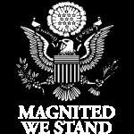 magnited2