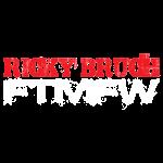 rickybruch2