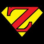 zim_logo_only