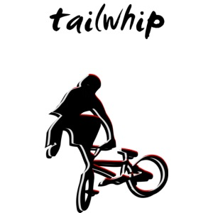 bmx_shirt__tailwhip_vector_design