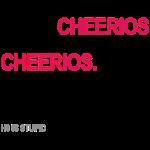 some_cheerios_marry_cheerios_lg_transpar