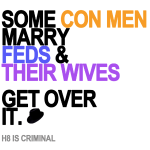 some_conmen_marry_feds__their_wives_lg_t