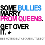 some_bullies_marry_prom_queens_lg_transp