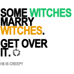 some_witches_marry_witches_lg_transparen