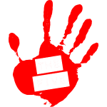 the_five_logo__red_on_transparent__brigh
