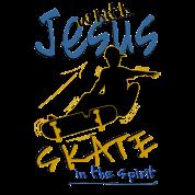 skate_in_the_spirit_gold