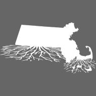Design ~ Massachusetts Roots