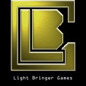 Light Bringer Games