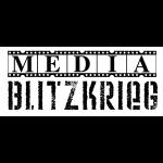 Media Blitzkrieg Logo