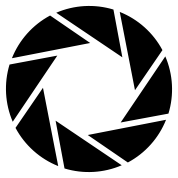 Aperture v1