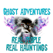 Ghost Adventures Real People Real Huntings