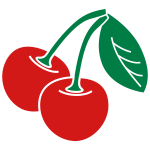 cherries v2_2_color