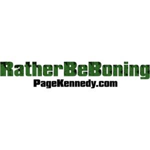 boning_2