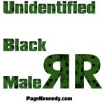 unidentified_rr