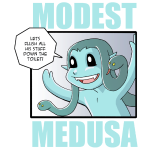 dickish_medusa