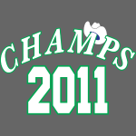 champs_2011_final