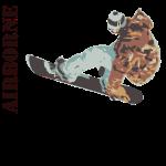 airborne_snowboard001__wl