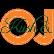 Kush and OJ