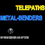 some_telepaths_marry_metalbenders_lg_tra
