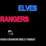 some_elves_marry_rangers_lg_transparent