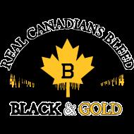 Design ~ Real Canadians...