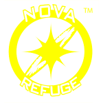 nr_logo_yello