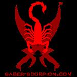 ssl_logo2