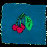 cherries2_001