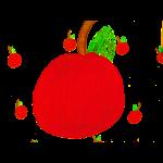 cherrydrawing