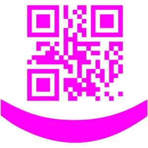 dtf_pink