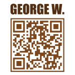 george_w_transparent