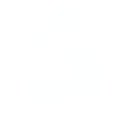 Design ~ gymnurstics3white
