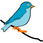 birdywire