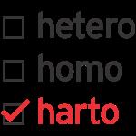 Harto