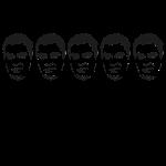 chris_faces_tshirt_black