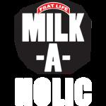 milkaholicbigger