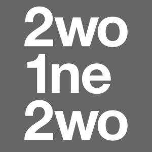 212 Area Code