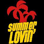 summer lovin funny holiday shirt