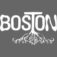 Design ~ Boston Rooted