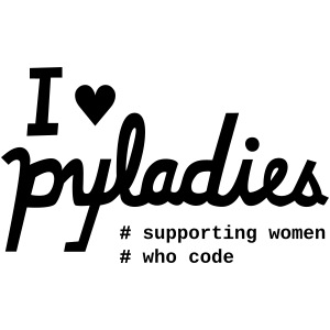 iheartpyladies