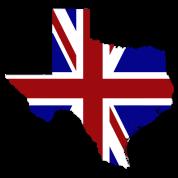 British Texas