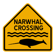 Narwhal Crossing