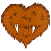 werewolf_heart