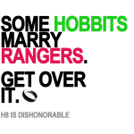 some_hobbits_marry_rangers_lg_transparen