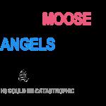 some_moose_marry_angels_lg_transparent
