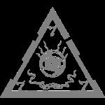 unholy_symbol_lightgray