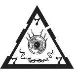 unholy_symbol_black_4000